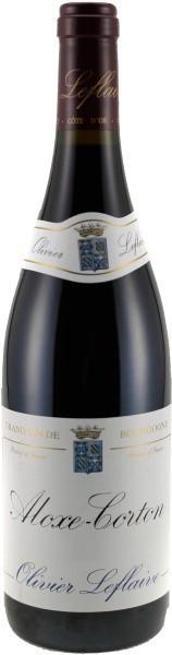 Вино Aloxe-Corton AOC, 2009