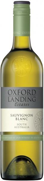 Вино Oxford Landing, Sauvignon Blanc, 2016