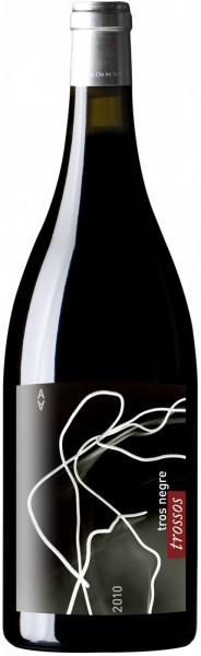 """Вино Portal del Priorat, """"Trossos"""" Negre, 2010"""