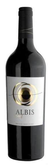 Вино Albis, 2003