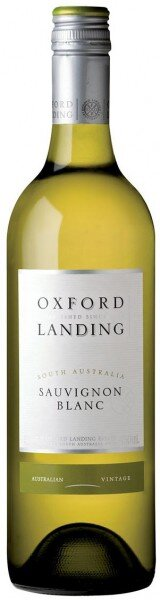 Вино Oxford Landing, Sauvignon Blanc, 2014