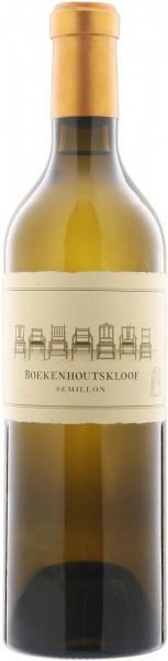 """Вино """"Boekenhoutskloof"""" Semillon, 2012"""