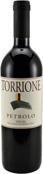 """Вино """"Torrione"""", Toscana IGT, 2011"""