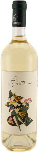 """Вино """"Pepestrino"""", Toscana IGT, 2010"""