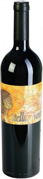 "Вино Clos Quebrada De Macul, ""Stella Aurea"" Cabernet Sauvignon, 2011"