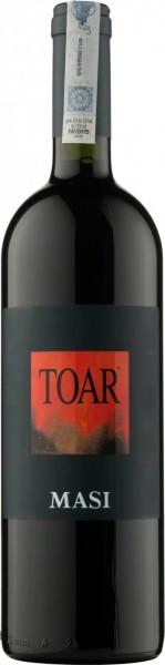 """Вино Masi, """"Toar"""", 2010"""