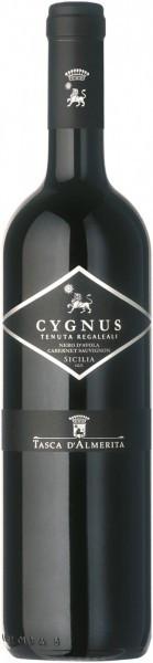 "Вино ""Cygnus"" IGT, 2010"