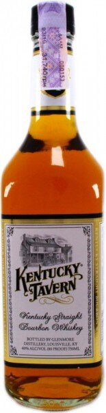"Виски ""Kentucky Tavern"", 0.75 л"