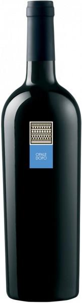 "Вино ""Opale Dopo"", Isola dei Nuraghi IGT"