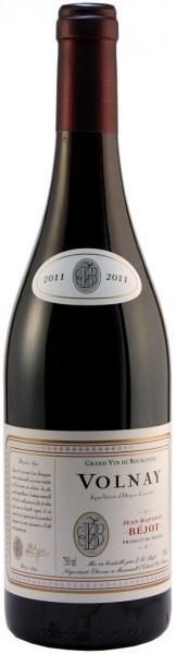 Вино Bejot, Volnay AOC, 2011