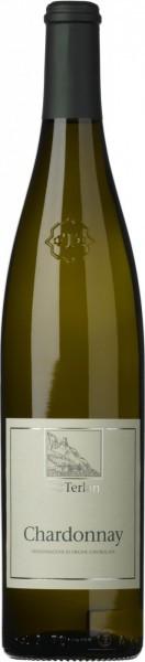 Вино Cantina Terlano, Chardonnay, 2014