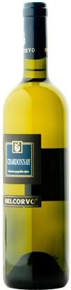 Вино Belcorvo, Chardonnay delle Venezie
