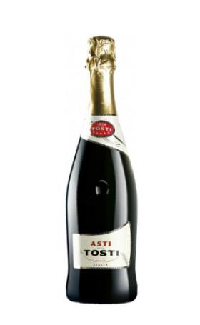 Асти Giovanni Bosca Tosti Asti 0.75л