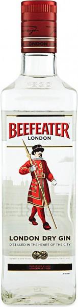 Джин Beefeater, 1.75 л