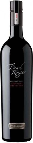 """Вино Wirra Wirra, """"Dead Ringer"""", 2013"""