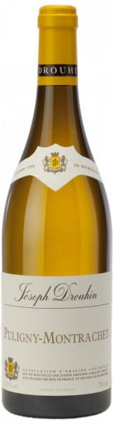 Вино Puligny-Montrachet, 2014