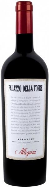 """Вино """"Palazzo Della Torre"""", Veneto IGT, 2014"""