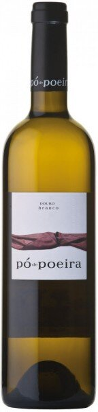 """Вино """"Po de Poeira"""" Branco, 2010"""