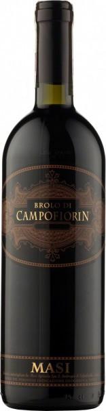 """Вино Masi, """"Brolo Campofiorin"""", Rosso del Veronese IGT, 2011"""