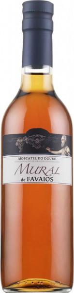 Вино Quinta do Portal, Moscatel Mural de Favaios, Douro DOC