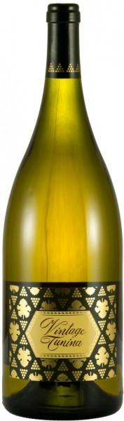 "Вино Jermann, ""Vintage Tunina"", Friuli-Venezia Giulia IGT, 2012, 1.5 л"