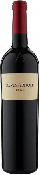"Вино Waterford Estate, ""Kevin Arnold"" Shiraz, 2009"