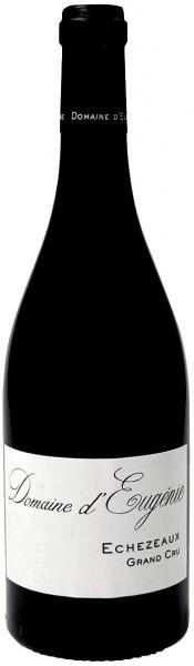 Вино Echezeaux Grand Cru, 2012