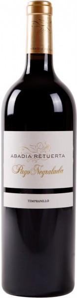 """Вино Abadia Retuerta, """"Pago Negralada"""", 2006"""