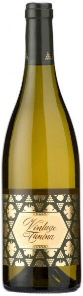 "Вино Jermann, ""Vintage Tunina"", Friuli-Venezia Giulia IGT, 2014"