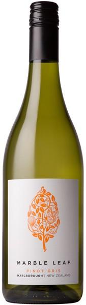 """Вино Framingham, """"Marble Leaf"""" Pinot Gris, 2013"""