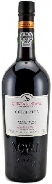 "Вино Quinta do Noval, ""Colheita"" Tawny Port DOC, 1997"