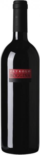 """Вино """"Boggina"""", Toscana IGT, 2008"""