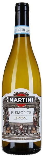 """Вино """"Martini"""" Piemonte DOC Bianco"""