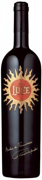 """Вино Luce Della Vite, """"Luce"""", 2015"""