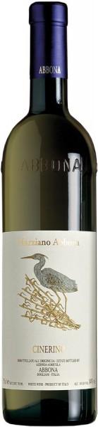 """Вино Marziano Abbona, """"Cinerino"""", Langhe DOC, 2014"""