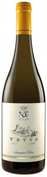 """Вино Tenuta San Leonardo, """"Vette"""" di San Leonardo, Vignete Dele Dolomiti IGT, 2012"""