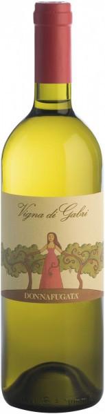 """Вино Donnafugata, """"Vigna di Gabri"""", Sicilia DOC, 2013"""