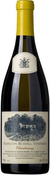 Вино Hamilton Russell Vineyards, Chardonnay, Hemel-en-Aarde Valley, 2013