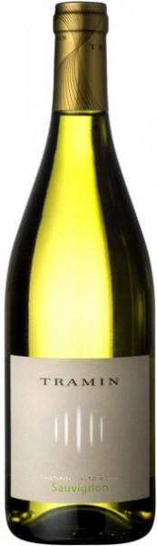 Вино Tramin, Sauvignon, Alto Adige DOC, 2012