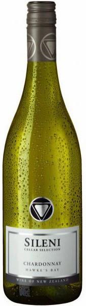 Вино Sileni Estates Cellar Selection Chardonnay