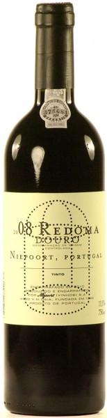 """Вино Niepoort, """"Redoma"""" Tinto, Douro, 2008"""