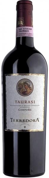 Вино «Campore», Taurasi DOCG, 2003