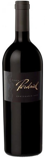 Вино Perdriel Centenario, 2006
