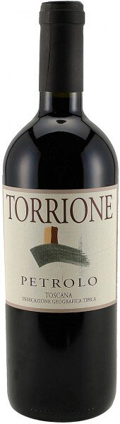 Вино Torrione Toscana IGT 2005