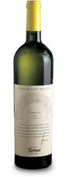 Вино «Vigneti Santa Helena» Chardonnay, Collio DOC, 2007