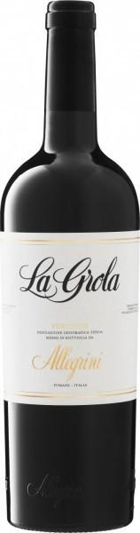 """Вино """"La Grola"""", Veronese IGT, 2012"""
