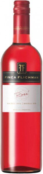 Вино Finca Flichman, Rose, 2013