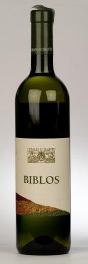 Вино Biblos Terre Degli Osci IGT 2005