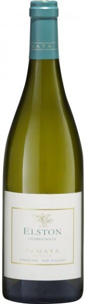 Вино Elston Chardonnay 2005
